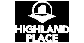 Highland Place