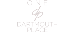 One Dartmouth Place
