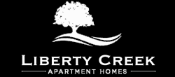 Liberty Creek Apartments