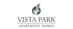 Vista Park Apartments