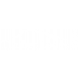 Timber Lodge Apartments
