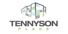 Tennyson_Place_Logo