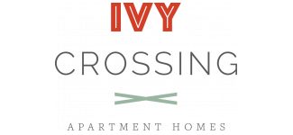 Ivy_Crossing_logo