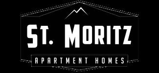 St Moritz Logo
