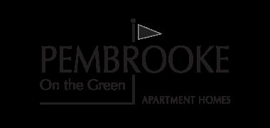 Pembrooke Logo