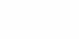 villas_on_76th_logo