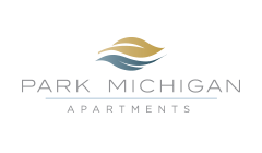 Park Michigan Apartments