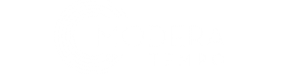 Landing logo for Modera Tempo apartments