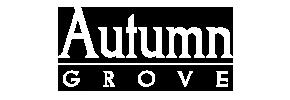 Autumn Grove Apartments Logo