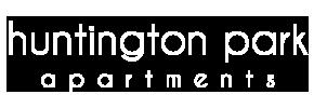 Property Logo | Papillion Apartments | Huntington Park
