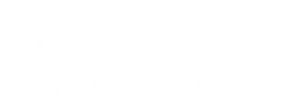 Property Logo | Omaha Apartments | Tiburon View Apartments