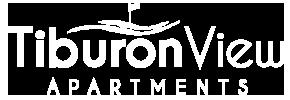 Property Logo | Omaha Apartments | Tiburon View Apartments