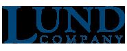 Corporate Logo | Omaha Apartments | Tiburon View Apartments
