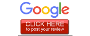 Google review link for Autumn Grove Apartments