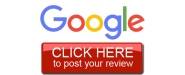 Google review link for Falgrove Apartments