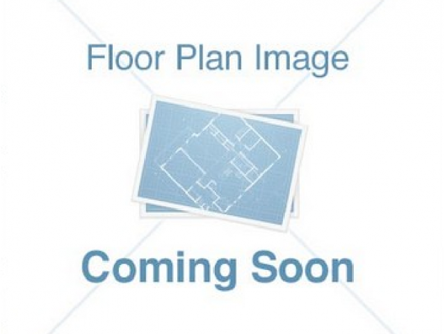 Floor Plan Coming Soon | Apartments In Omaha Ne | Legacy Commons