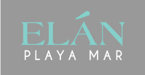 Elan Playa Mar