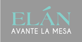 Elan Avante