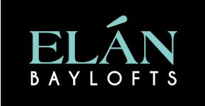 Elan Baylofts