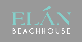 Elan Beachhouse Del Mar