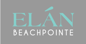Elan Beachpointe Carlsbad