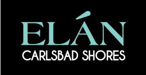 Elan Carlsbad Shores