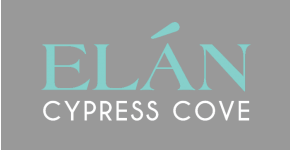Elan Cypress Cove