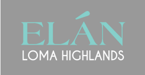 Elan Loma Highlands
