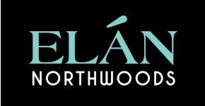 Elan Northwoods