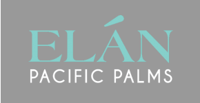 Elan Pacific Palms