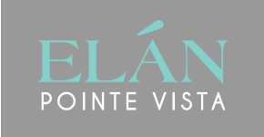 Elan Pointe Vista