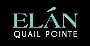 Elan Quail Pointe