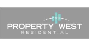 Property West Residential