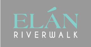 Elan Riverwalk