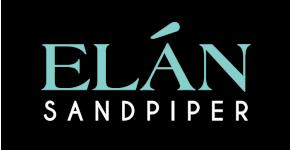 Elan Sandpiper Del Mar