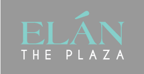 Elan The Plaza