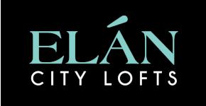 Elan City Lofts