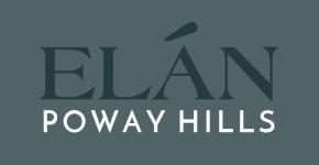 Elan Poway Hills