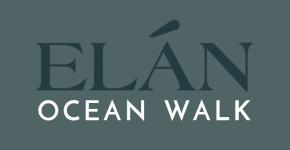 Elan Ocean Walk