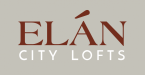 Elan City Lofts