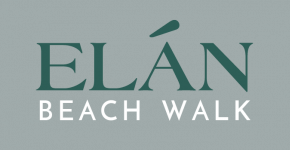 Elan Beachwalk