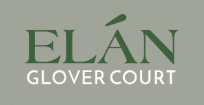 Elan Glover Court