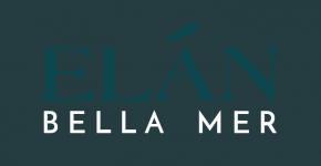 Elan Bella Mer Coronado