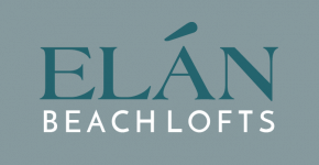 Elan Beachlofts