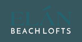 Elan Beachlofts