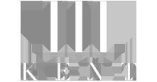 Property Name Logo