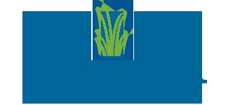 ALARA Greenwood Village Logo