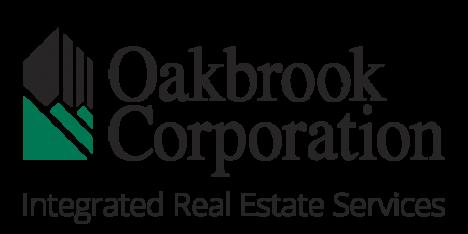 oakbrook corporation properties