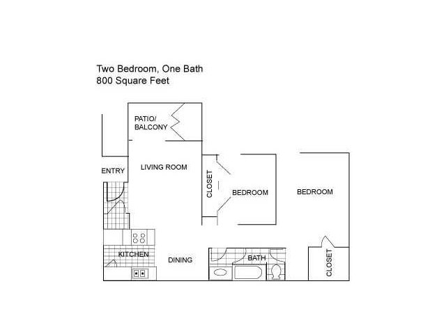 All Floor Plans2 1 800 Square Feet