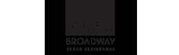 1800 Broadway Logo | San Antonio Apartments | 1800 Broadway